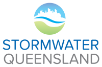 Stormwater QLD vert colour